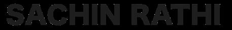 Sachin Rathi – UX Designer